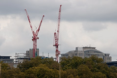 _DSC6708 (NRM the 2nd) Tags: goldmansachs htc htcwolffkran wolffkran 500b 355b 224b 180b construction london 2016 brookfield