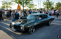 v34 (@FTW FoToWillem) Tags: auto cars car race us big nikon automobile power outdoor automotive vehicle sverige sveden meet carshow vsters olds oldsmobile willem zweden halla carclub ftw carmeet automobiel carshoot vernooy fotowillem d7100 automeet carmeeting uscarshow automeeting autoday usasteel usacarshow