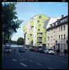 Bonn Rheingasse (tessar_man) Tags: bonn germany rhine folders radionar solida