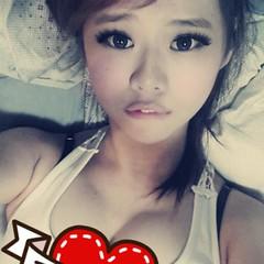 528375_587573524594437_1883572962_n (Boa Xie) Tags: boaxie yumi sexy sexygirl sexylegs cute cutegirl bigtits