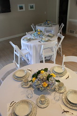 IMG_2851 (The Jacqueline House) Tags: flower bedandbreakfast staging eventspace thejacquelinehouse thejacquelinehouseofwilmington