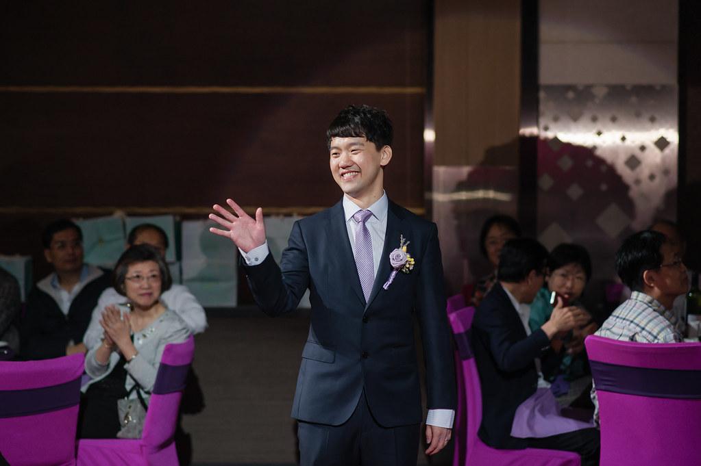 台北婚攝, 婚禮攝影, 婚攝, 婚攝守恆, 婚攝推薦, 維多利亞, 維多利亞酒店, 維多利亞婚宴, 維多利亞婚攝-63