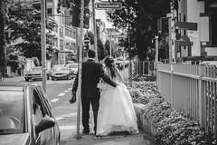 DSC06876 (ng_wedding_photography) Tags: wedding hochzeit hochzeitsfotografie kirche bride groom braut brutigam paarshooting paar