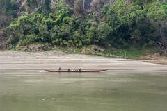 _RJS8200 (rjsnyc2) Tags: richardsilver richardsilverphoto richardsilverphotography nikon nikond810 d810 laos intrepidtravel asia mekong river mekongriver water travel travelphotographer travelphotography