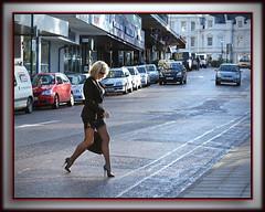 Bregenz porto (World fetishist: stockings, garters and high heels) Tags: highheels heels highheel pumpsrace pumps tacchiaspillo tacchi taccoaspillo trasparenze reggicalze reggicalzetacchiaspillo calze corset calzereggicalzetacchiaspillo calzereggicalze corsetto costrizione bas gupire suspenders stocking straps strumpfe stiletto stockings strmpfe stilettoabsatze strapse stockingsuspenders