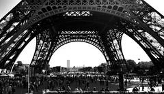 Eiffel Remix (Ross Major) Tags: eiffel tower paris france nokia 1020 pureview lumia europe