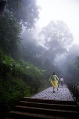 IMG_4154 (Chee Kweng Teoh) Tags: nantou sun moon lake cien pagoda