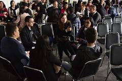 _DSC0123 (LCI Bogotá) Tags: lci lasallecollegelcibogota lcibogota lasalle latinoamerica lasallecollege la bogota bogotá gestion de industrias creativas gic programa carrera estudios innovador emprendedor negocios