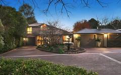 24 Berrima Road, Moss Vale NSW