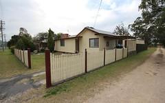 140 Miles Street, Tenterfield NSW