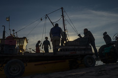 cuchuflito cuchuflay (todalacosa) Tags: todalacosa argentina claromeco boat ship martinbertolami winter beach atlantic buenosaires provinciadebuenosaires