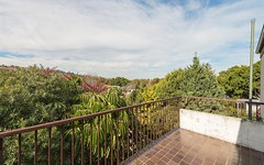 10/429 Old South Head Road, Rose Bay NSW