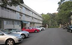 19-23 Forbes Street, Woolloomooloo NSW