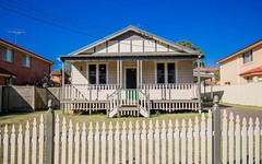 35 Wyena Rd, Pendle Hill NSW