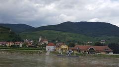 Austria-42
