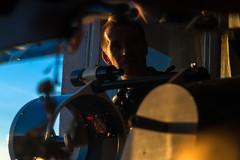 _MG_6879 (Sakuto) Tags: sun sunbeam sunrise colors colorful optic optical mirror mirrors rorrim light shadow dark portrait sky telescope newton dof blur newtonian newtoniantelescope