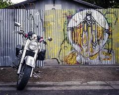 (engjoneer) Tags: canonetgiiiql17 ektar100 film street urban