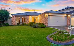 299 Glenwood Park Drive, Glenwood NSW