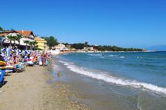 IMG_1367 (dorcolka011) Tags: greece grcka tsilivi zakynthos zakintos more sea seaside