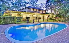 70 Wavehill Avenue, Windsor Downs NSW