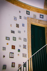 Civico 15 (Alessandro Rorato) Tags: puglia oria salento brindisi italia italy home casa