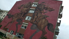 20151022_171256 (efsa kuraner) Tags: kadky istanbul streetart istanbulstreetart graffitiart wallart urbanart mural