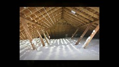 Attic Insulation in Carrollton, TX - Things To Know Before Installing Home Insulation (hvac_stuart) Tags: air conditioning services heating commercial refrigeration attic insulation maintenance contracts