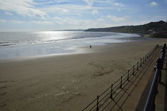Scarborough (3) (rs1979) Tags: scarborough northyorkshire yorkshire eastcoast southbay southbeach