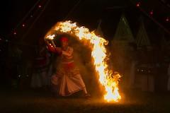 devol madu fire dancer (Priyantha de Alwis) Tags: culture dance devolmadu gammadu ginimadu lowcountrydancing occult shanthikarma srilankantraditionaldancing traditionaldancing srilanka priyanthadealwis ginimadushanthikarma devolmadushanthikarma gammadushanthikarma dancing traditionaldance srilankantraditionaldance traditionallowcountrydancing srilankantraditionallowcountrydancing paranormal supernatural metaphysical ritual rituals srilankaritual srilankarituals bringpeaceandprosperity tribal srilankatribal shaman shamanism pattini hindupattini hindupattinicult healing psychologicalhealing healingritual healingrituals astrology pooja pattinipooja religion belief healingceremony healingceremonies vishnudeviyo samandeviyo kataragamadeviyo nathadeviyo narangodapaluva batuwattatemple batuwatta ethnicreligion ethnicreligions shamanicbeliefs shamanicpractices religiousecstasy supernaturalrealms supernaturaldimensions indigenousreligions contactspirit priest psychologicalcrisis exorcising exorcism paththini hindupaththini hindupaththinicult