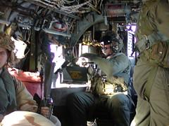006a (EZ-) Tags: camprhino afganistan 11