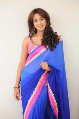 South Actress SANJJANAA PHOTOS SET-2 (7)