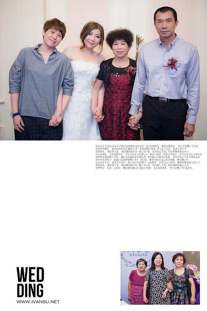 29685683691 b1d139fd66 o - [婚攝] 婚禮攝影@長億婚宴會館 冠伶 & 震翔