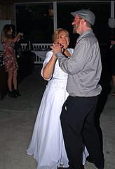 IMG_6248 (SJH Foto) Tags: wedding marriage reception