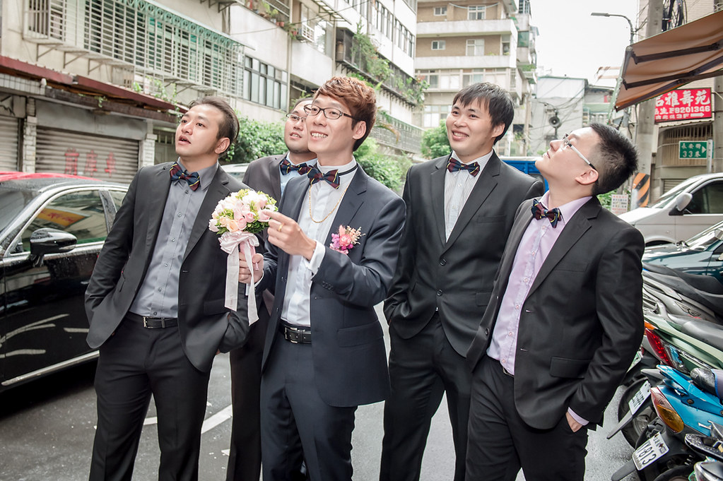 026優質台北婚攝