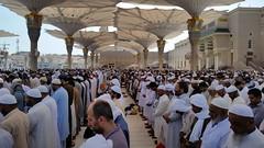 20160704_160650 (Mohid Fotografie) Tags: saudiaarabia ksa madinah
