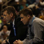 """<b>1285</b><br/> NCAA Division III Wrestling National Championships <a href=""""http://farm9.static.flickr.com/8727/16299528703_07f4bb2502_o.jpg"""" title=""""High res"""">∝</a>"""