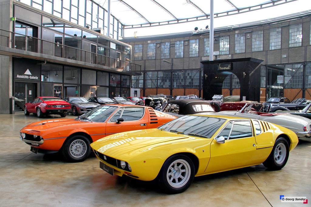 the world s best photos of 1970 and montreal flickr hive mind rh hiveminer com Alfa Montreal Headlight Alfa Montreal Interior