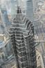 DSC_0157-8 (tamas.doczi) Tags: china skyline nikon skyscrapers shanghai fisheye 中国 尼康 摩天大楼 pudongskyline 上海环球金融中心 鱼眼镜头 theopener wordfinancialcentershanghai
