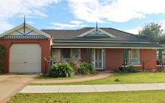 1/58 Blair St, Moama NSW