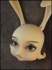 [CERISEDOLLS Loonette] (MiniVega) Tags: dolls bjd loonette cerisedolls