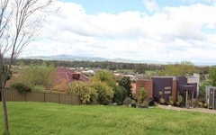4A Ronald Place, East Albury NSW