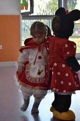 "Carnevale al Fly Family <a style=""margin-left:10px; font-size:0.8em;"" href=""http://www.flickr.com/photos/125024806@N02/16645476427/"" target=""_blank"">@flickr</a>"