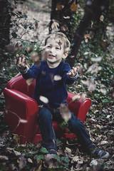 IMG_0651 (cyrilgalline) Tags: portrait shooting mode enfant cyril galline cyrilgalline