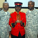 Africa's premier senior enlisted course gains momentum