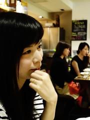 田中裕子 画像1