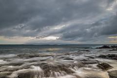 Kapalua Bay, Maui (KayOne73) Tags: lens hawaii bay nikon long exposure zoom maui f kapalua 28 mm nikkor d600 2470
