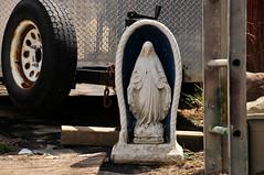 1756 the virgin known as Mary (Violentz) Tags: statue catholic god madonna mary religion jesus mother stjoseph galilee icon holy virgin jew bible christianity bethlehem virginmary blessed babyjesus nazareth motherofgod ourladyofguadalupe ourlady blessedmother holymother hailmary ourladyoflourdes israelite ourladyofgrace ourladyoffatima lawnstatue thevirginknownasmary thetheotokos handmaidenofthelord heymarywatchagonnanamethatprettylittlebaby miriammotherofisa