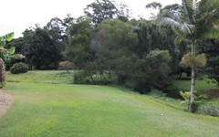 Lot 7 Benjamins Lane, Billinudgel NSW