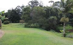 Lot 7 Benjamins Lane, Billinudgel NSW