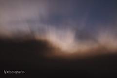 Dramatic clouds (lg-photographic) Tags: sun nature weather clouds dark spring nikon natur wolken sonne epic wetter frühling dramatisch dramatik d5200 episch